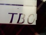 TBC エピリムーバーの画像(2枚目)