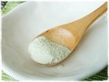玉露園の減塩コンブチャは塩分30%カット!夏は冷やしてさっぱりと。の画像(2枚目)