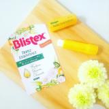 Blistex トリプルエッセンシャルズの画像(1枚目)