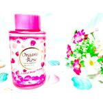 ✎____。∗ ˳.明色化粧品明色スキンコンディショナー.@meishoku_corporation.洗顔後のアルカリ性に傾いた肌を弱酸性の健康的な状態に戻し後…のInstagram画像