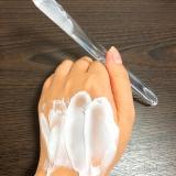 除毛クリームとは思えないほど良い香り!TBC エピリムーバー 体験記【モニター】の画像(6枚目)