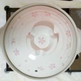 アサムラサキ:華雷鍋の画像(10枚目)