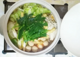 アサムラサキ:華雷鍋の画像(12枚目)