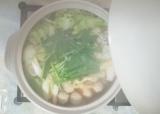 アサムラサキ:華雷鍋の画像(11枚目)