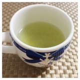 減塩こんぶ茶の画像(2枚目)
