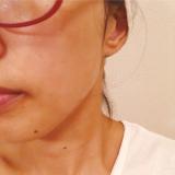 寒天からできた贅沢美容液ゲルマスク プラワンシー ハイドロゲル フェイスマスク アルティメイトの画像(4枚目)