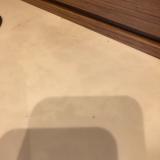 楽ちんおそうじシリーズ♡ほこりキャッチスリッパ5足組♡アスト株式会社♡の画像(6枚目)