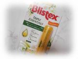 アロマの香りでなめらかリップクリーム「Blistex~ブリスティックス」の画像(1枚目)