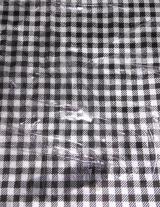プラワンシー2点セット!「 ホワイトティプレミアムセラム」「フェイスマスク」の画像(9枚目)