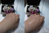 「キュッとひんやりキャンペーン☆限定デザインがかわいい「明色スキンコンディショナー」」の画像(2枚目)