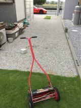 芝刈り18回目の画像(3枚目)