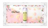 「オリーブオイルとダマスクバラの化粧水で美肌ケア♪」の画像(6枚目)