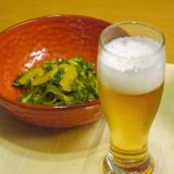 【お試しレポ】あえてよし、炒めてよし、アレンジ自在の合わせ調味料! お野菜まる なすのコク旨たれ by マルトモ | 毎日もぐもぐ・うまうま - 楽天ブログの画像(6枚目)