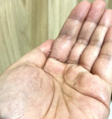 【モニター】無添加化粧品のPUFE ピュフェ 時短スキンケアコスメ3点セットの画像(2枚目)