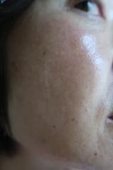 肌に満足感のあるオイールインワンクリームの画像(13枚目)