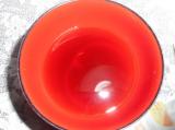 のど越し満点細切讃岐うどんは美味しい。の画像(8枚目)