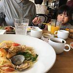 #yasaiwomotto #monmache #モンマルシェ #野菜をMotto #monipla #monmarche_fanのInstagram画像