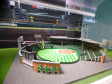 【LEGO】国内最大規模の大阪レゴストア!実際乗れる3Dレゴも!!の画像(12枚目)
