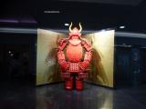 【LEGO】国内最大規模の大阪レゴストア!実際乗れる3Dレゴも!!の画像(16枚目)
