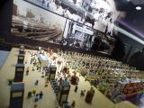 【LEGO】国内最大規模の大阪レゴストア!実際乗れる3Dレゴも!!の画像(13枚目)