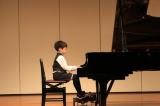 ピアノの発表会とモンブラン カシマロがおもしろい「TAMON」の画像(1枚目)