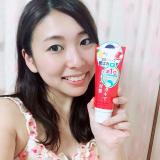 口コミ記事「重曹パワーで黄ばみとサヨナラ歯磨き撫子さん♡」の画像