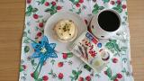 アイスでもホットでも料理にも『減塩こんぶ茶』おいしい時間♡の画像(6枚目)