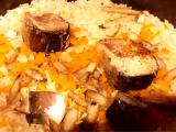 絶品、モンマルシェ×ミヤカン こだわりの大ぶりさばの高級缶詰の画像(13枚目)