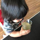 玉露園の「減塩こんぶ茶」は塩分30%カット!の画像(3枚目)