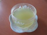 こんぶ茶モニターの画像(2枚目)