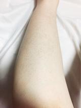 サロン品質の除毛クリーム♪ TBC エピリムーバーの画像(8枚目)