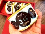 絶品、モンマルシェ×ミヤカン こだわりの大ぶりさばの高級缶詰の画像(3枚目)