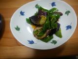 「お野菜まぜ合わせ調味料 【なすのコク旨たれ】」の画像(8枚目)