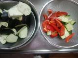 「お野菜まぜ合わせ調味料 【なすのコク旨たれ】」の画像(4枚目)