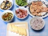 「マルトモ株式会社 【お野菜まる なすのコク旨たれ】が美味しかった!!」の画像(5枚目)