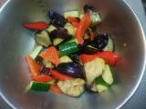 「お野菜まぜ合わせ調味料 【なすのコク旨たれ】」の画像(6枚目)