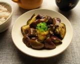 「マルトモの『お野菜まる なすのコク旨たれ』はナス以外にも色々使える甘辛しょうゆダレ♪」の画像(8枚目)