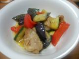「お野菜まぜ合わせ調味料 【なすのコク旨たれ】」の画像(7枚目)