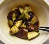 「マルトモの『お野菜まる なすのコク旨たれ』はナス以外にも色々使える甘辛しょうゆダレ♪」の画像(7枚目)