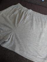 美シルエットなワンピースパジャマで質の良い睡眠を♡の画像(4枚目)