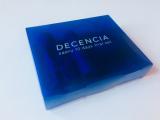 【DECENCIA】敏感肌用美白ケアでお手入れの画像(1枚目)