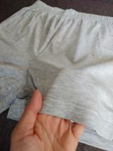 美シルエットなワンピースパジャマで質の良い睡眠を♡の画像(5枚目)