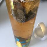 「モニター プーアール茶」の画像(4枚目)