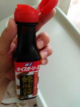 本格中華の味!富士オイスターソースの画像(3枚目)