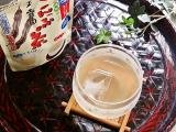 夏はCOOLで玉露園の減塩こんぶ茶の画像(1枚目)