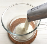 ☆大人のための粉ミルク型サプリメント【プラチナミルクforビューティ】☆の画像(6枚目)