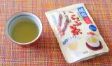 """嬉しい玉露園様のこんぶ茶モニター♪:・;^・;・*."""";.*:♪の画像(2枚目)"""