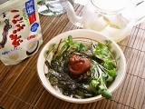 夏はCOOLで玉露園の減塩こんぶ茶の画像(2枚目)