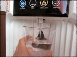 自宅で手軽に水素水を。『水素ガス注入方式水素水サーバー マーキュリー』の画像(3枚目)