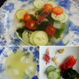 玉露園さんの減塩こんぶ茶の画像(3枚目)